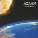 Azlan - First Floor