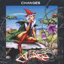 Changes (Zmiany) (1995)