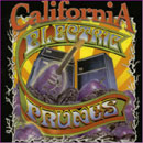 Electric Prunes - California