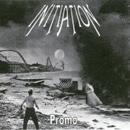 Initiation - Initiation