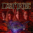 Last Tribe - Witch Dance (2002)