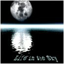 Life In The Sky - Illusions Of Loudness