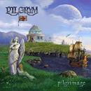 Pilgrym - Pilgrimmage