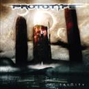 Prototype - Trinity