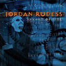 Jordan Rudess - Rhythm Of Time