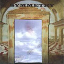 Symmetry - To Divinity