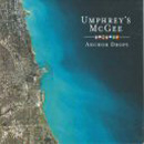 Umphrey's McGee - Anchor Drop