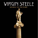 Virgin Steele - Hymns Of Victory