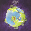 Yes - Fragile (1972)