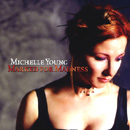 Michelle Young - Marked For Madness