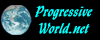Progressiveworld.net