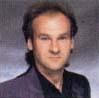 Paul Carrack; (c) John Swannell