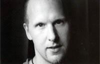 Doug Scharin