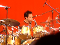 Nick at CalProg 2004