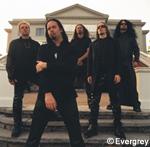 Evergrey (© Evergrey)