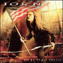 Jorn - Out To Every Nation (The End version)