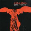 Arkangel (1999)