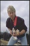 Lars Eric Mattsson