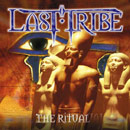 Last Tribe - The Ritual (2001)