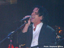 Steve Hogarth with Marillion live at House Of Blues LA Sept 2004