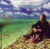 Beggar On A Beach Of Gold (1995)