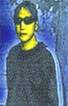 John Myung (bass)