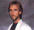 Mike Rutherford; (c) John Swannell