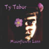 Ty Tabor - Mindflower Lane